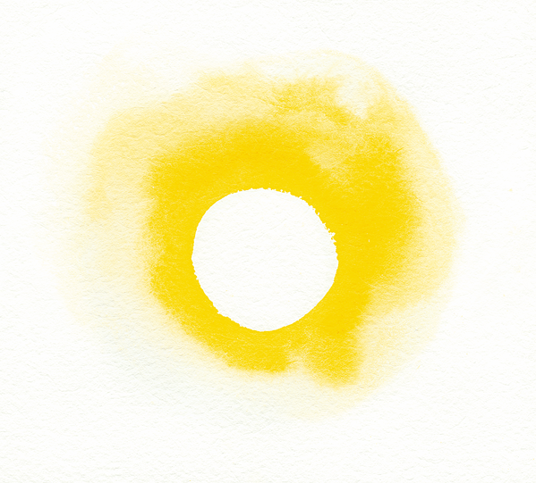 002_yellow copy
